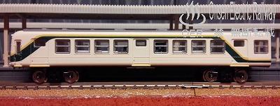 160219_ueda5000_07.jpg
