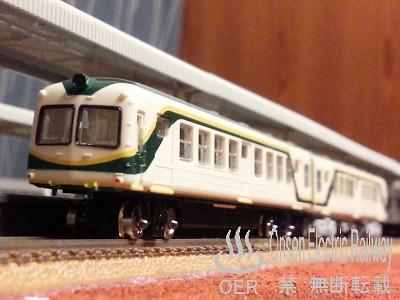 160219_ueda5000_08.jpg