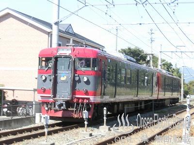 171001_01_shinano_115_red_s22.jpg