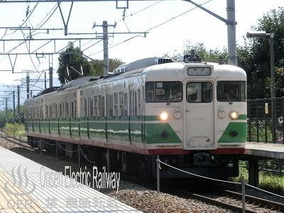 171001_04_shinano_115_syodai_s7.jpg