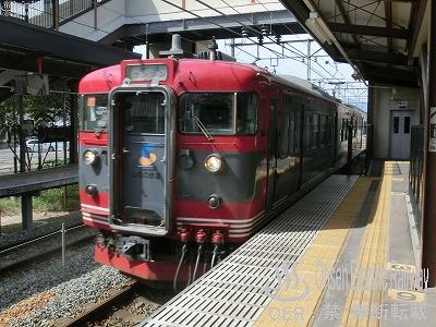 171001_05_shinano_115_red_s26.jpg