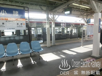 171001_19_shinano_komoro_sta.jpg