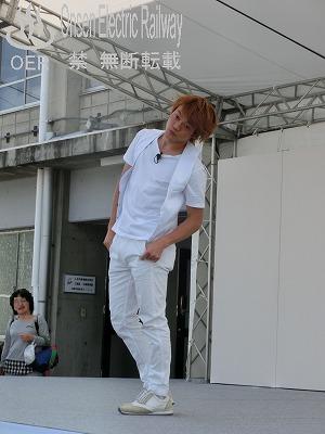 171001_12_shinano_20th_fes_obata no oniisan