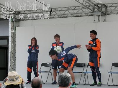 171001_13_shinano_20th_fes_ac nagano parceiro