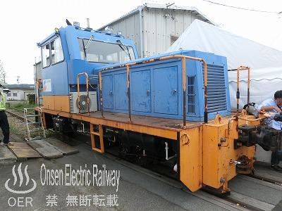 171001_14_shinano_20th_fes_motor car