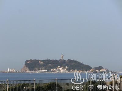 syonan_68_enoshima.jpg