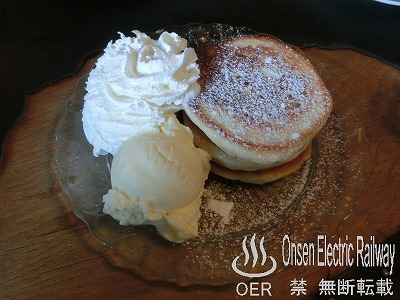 syonan_79_sakanoshita_cafe.jpg