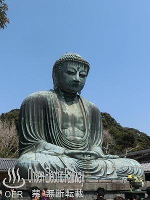 syonan_80_daibutsu.jpg