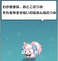 2017_10_15.jpg