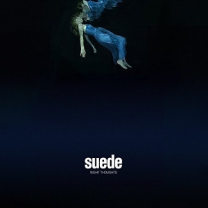 スウェード