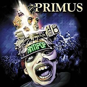 primus antipop