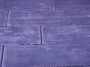 バーベキューグリル設置土間工事 :神奈川県横浜市鶴見区 ①邸