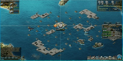 第一艦隊7