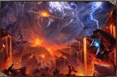 アラド戦記4