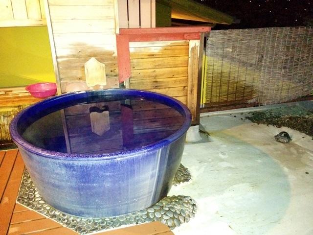 神の湯温泉05
