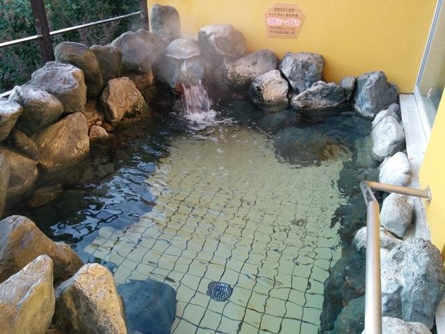 神の湯温泉06