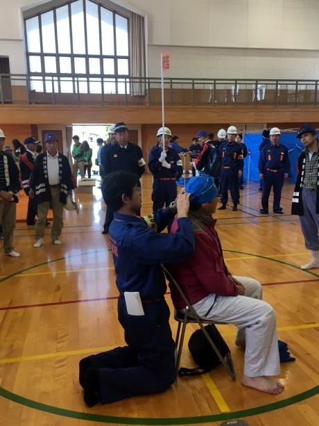 20171004防災訓練 (3)