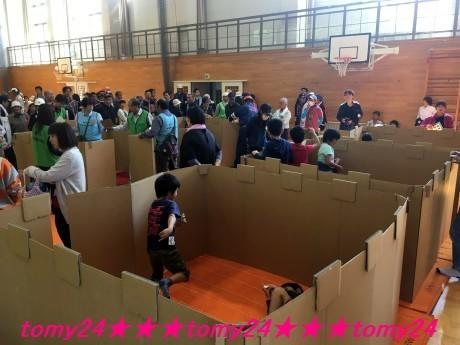 20171004防災訓練 (4)