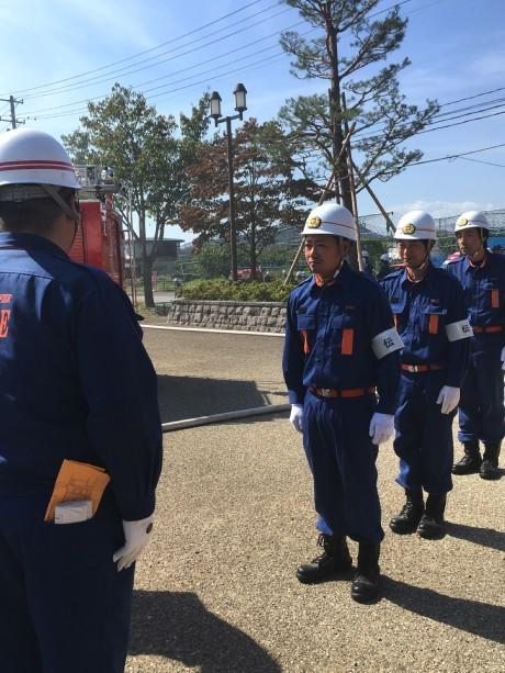 20171004防災訓練 (11)