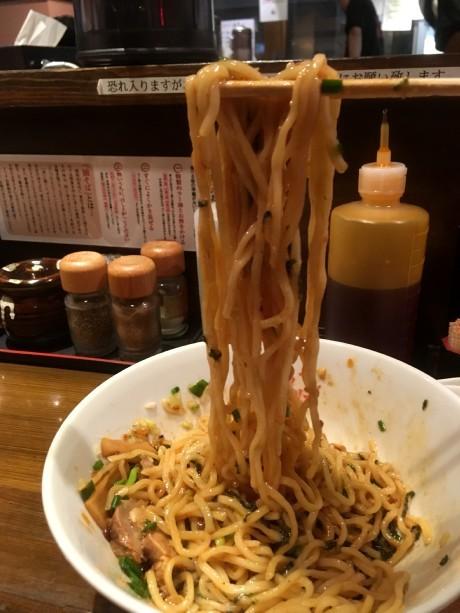 20171009つばさ (5)