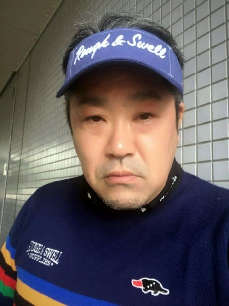 20171020きらやかゴルフ (2)