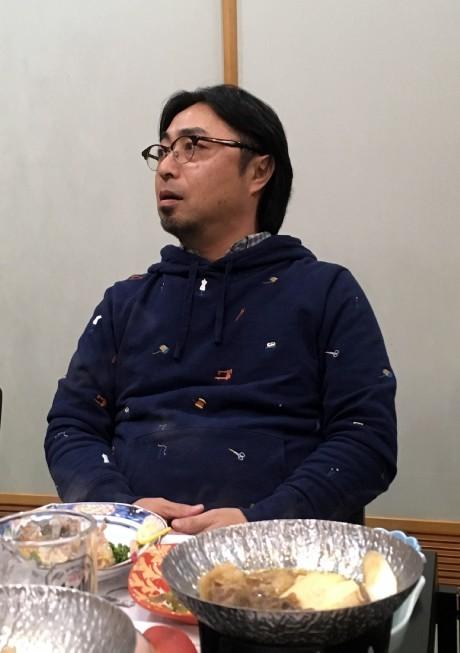 20171020きらやかゴルフ (4)