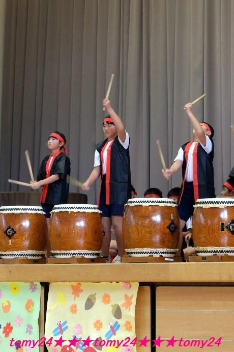 20171021だいごっこ祭り (13)