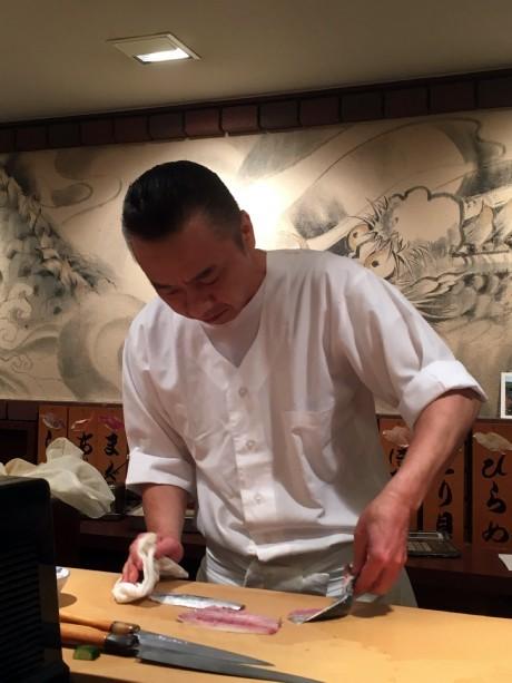 20171030清寿司 (1)
