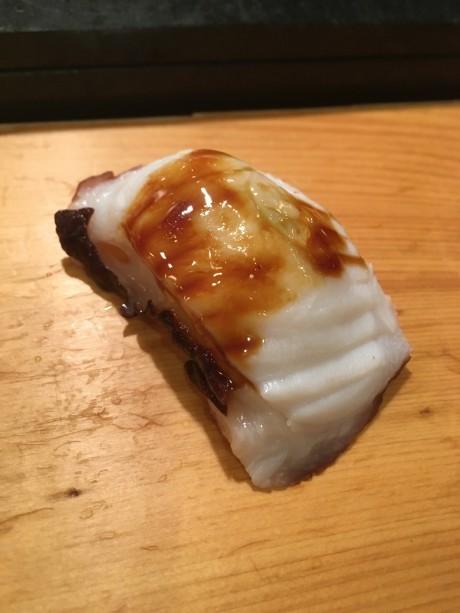 20171030清寿司 (3)