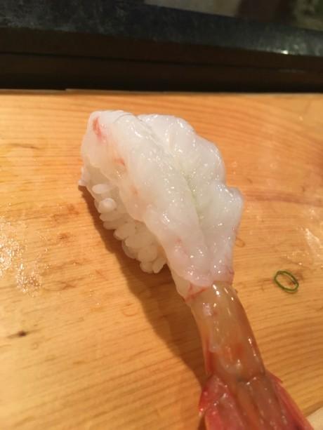 20171030清寿司 (4)