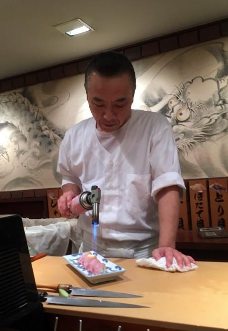 20171030清寿司 (5)