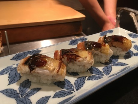 20171030清寿司 (8)