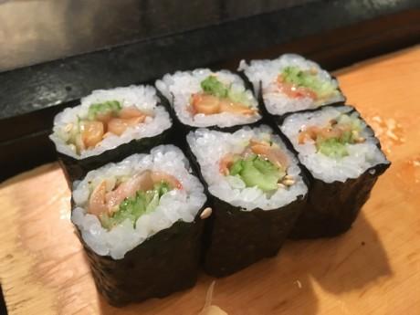 20171030清寿司 (9)
