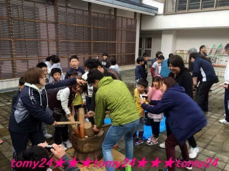 20171105五年生学年行事 (2)