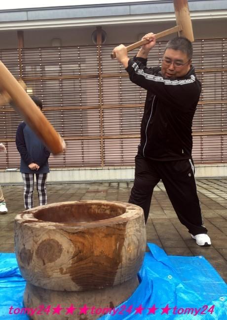 20171105五年生学年行事 (4)