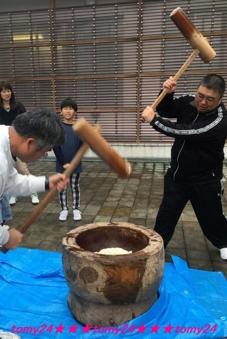 20171105五年生学年行事 (5)