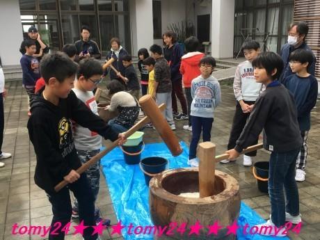 20171105五年生学年行事 (6)