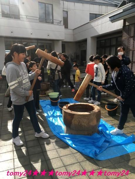 20171105五年生学年行事 (7)