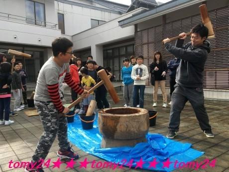 20171105五年生学年行事 (8)