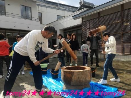 20171105五年生学年行事 (9)