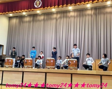 20171105五年生学年行事 (13)