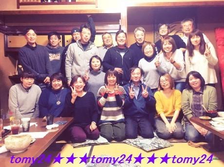 20171105弘庵 (9)