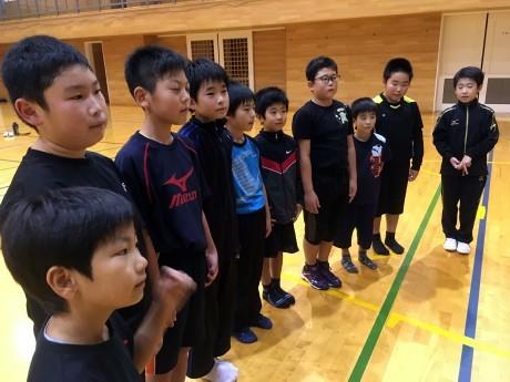 20171109スポ少練習 (4)