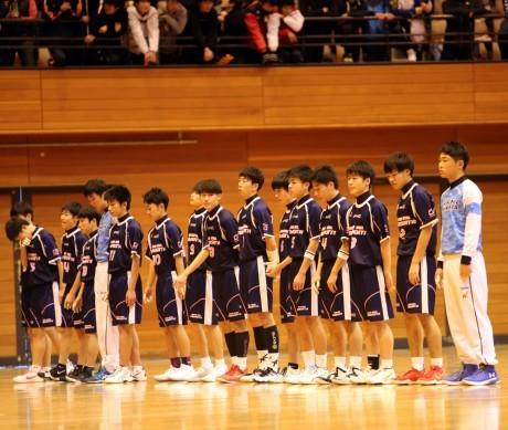 20171116山形中央戦 (2)