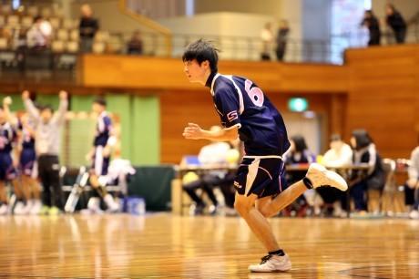 20171116山形中央戦 (7)