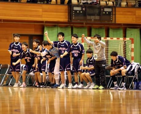 20171116山形中央戦 (8)
