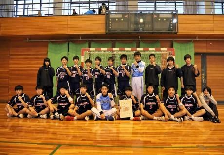 20171117山形中央戦 (12)