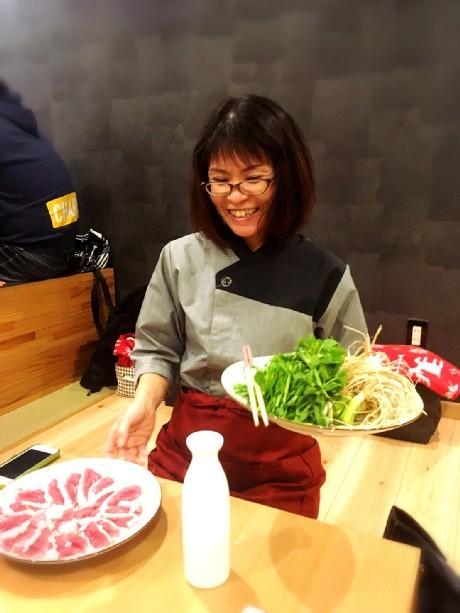 20171213寿司№1 (4)