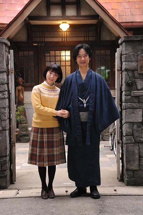 20171218鎌倉ものがたり (2)