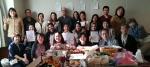 日本語ボランティアグループ オルビス